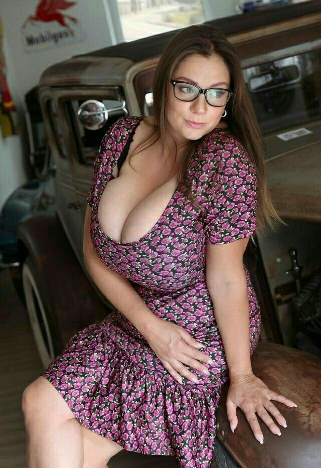 Burlesque jessica lynn porn