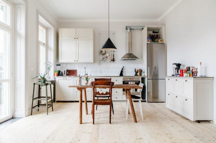 Lägenhetsspekulanter spenderar ungefär 15 minuter på en visning, inte sällan i en knökfull lägenhet, innan de beslutar sig för om de vill lägga ett bud. Nu finns möjligheten att provbo i lägenheten som du är sugen på innan du fattar några beslut!