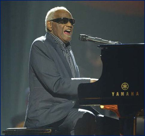 Ray Charles was the musician most responsible for developing soul music. Singers like Sam Cooke and Jackie Wilson also did a great deal to pioneer the form, but Charles did even more to devise a new form of black pop by merging '50s R & B with gospel-powered vocals, adding plenty of flavor from contemporary jazz, blues, and (in the '60s) country.
