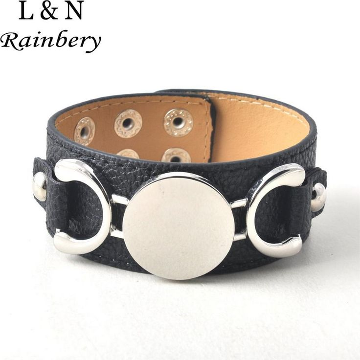 # Cheapest Price 2015 New Style Monogram Leather Cuff Bracelet Pulseras 3 Row Gold/Silver Plated Multicolor Leather Bracelet For Women Men  [DIhEH9W6] Black Friday 2015 New Style Monogram Leather Cuff Bracelet Pulseras 3 Row Gold/Silver Plated Multicolor Leather Bracelet For Women Men  [cjn6aHC] Cyber Monday [e8XcsU]