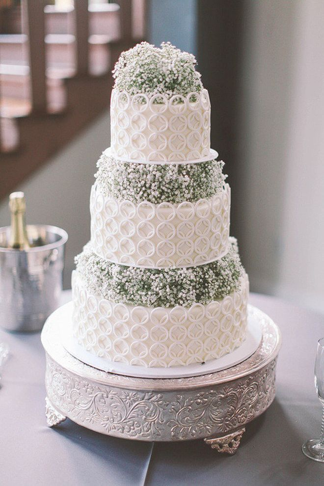 white lace wedding cake 188 best images about white wedding cakes on 27296