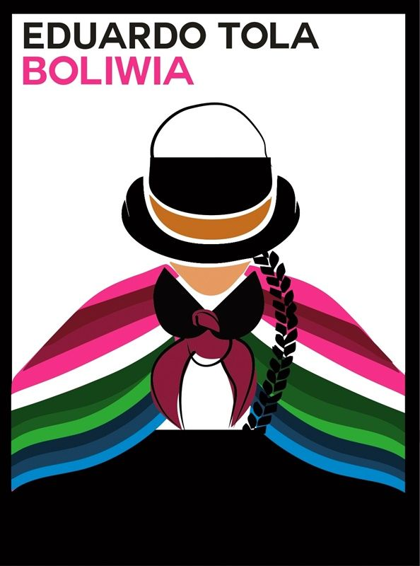 BOLIWIA Eduardo Tola - MICROLOT http://javacoffee.pl/boliwia_eduardotola/
