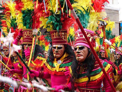 bolivia+culture | mercados bolivianos the market in bolivia is a forum where the culture ...