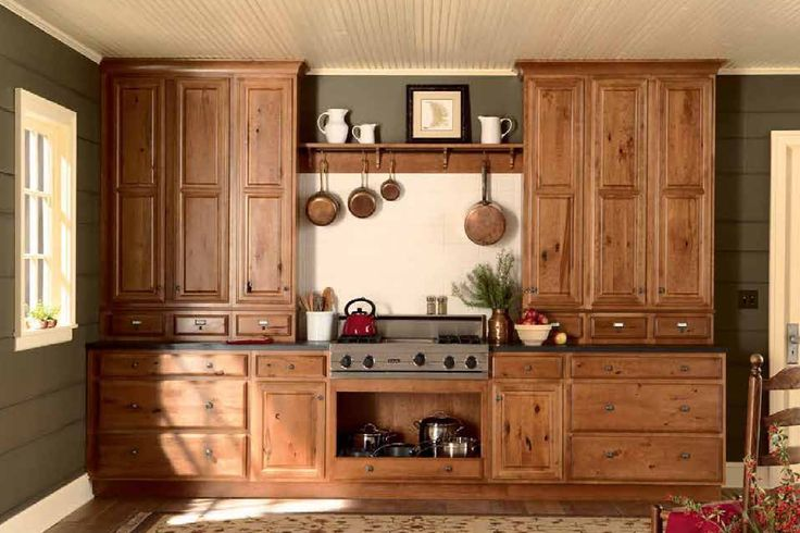 rustic cherry kitchen cabinets arlington cabinets from norcraft cabinetry rustic cherry 25737