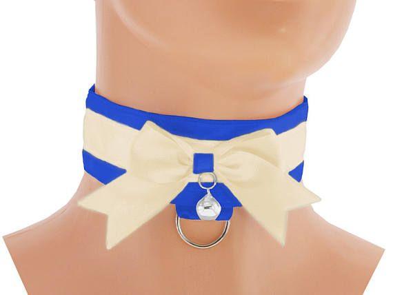 roxo azul jóias para mulheres gargantilha de festa colete