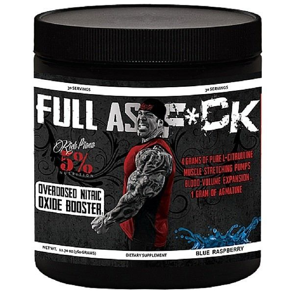 www.elitesupplements.co.uk sports-supplements 5-nutrition-full-as-f-ck