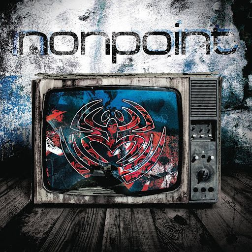 Nonpoint - I Said It (Official Music Video) - YouTube