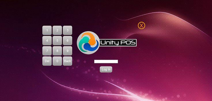Unity - Software HoReCa dezvoltat de ARI-Studio http://horeca.aristudio.ro