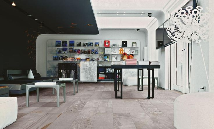 Granite cementi rotocoler Tegelprijsvechter VLOERTEGELS Vloertegels v.a. 25m2 gratis gelegd Tegelgro