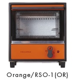 recolte: Solo Oven