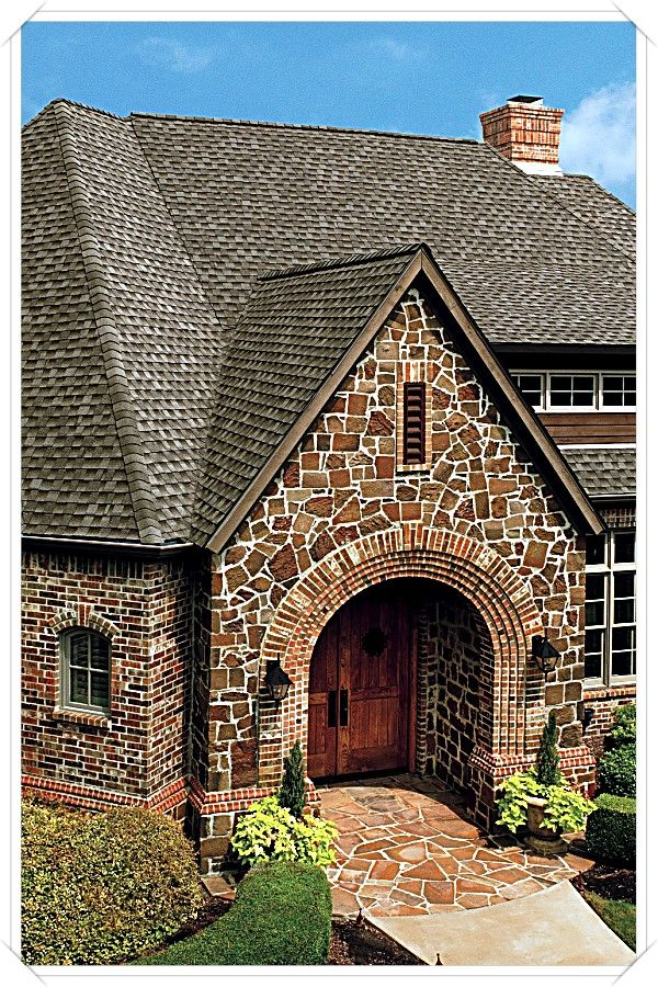 Essential Ideas You Must Know When Restoring Your Roof In 2020 Roofing Cool Roof Roofing Contractors