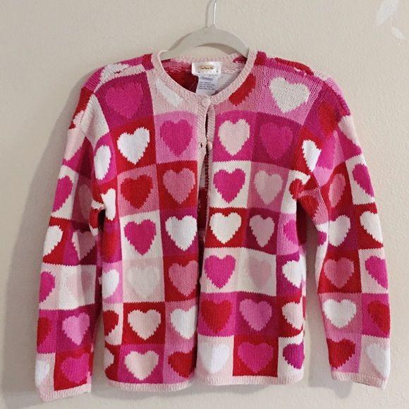 Best 25 Heart Sweater Ideas On Pinterest Big Sweater