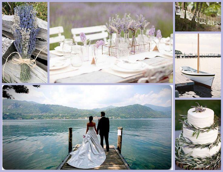Wedding+On+Lake+.jpg (1600×1236)