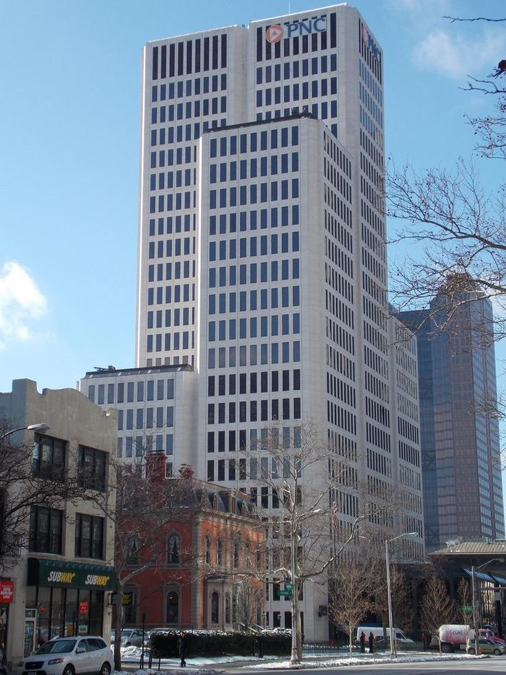 Ohio City S Energy Financing Tool Could Be Start Of Regional Trend