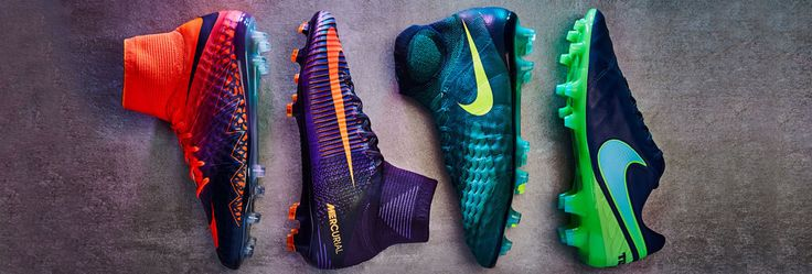 Order online today cheap football boots from football-australia.com. Get a huge discount on Nike football boots, adidas football boots and many more. Free shipping  http://www.football-australia.com/