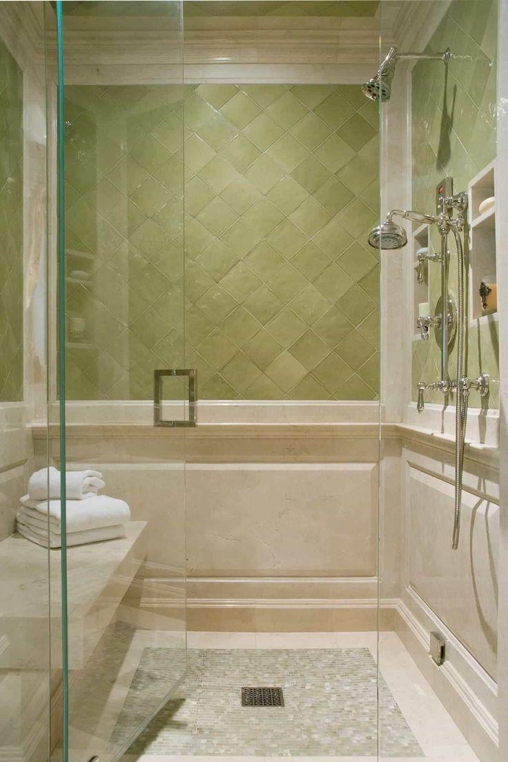 Best 25 Shower Stalls Ideas On Pinterest Shower Seat Handicap Shower Stalls And Bathroom Showers