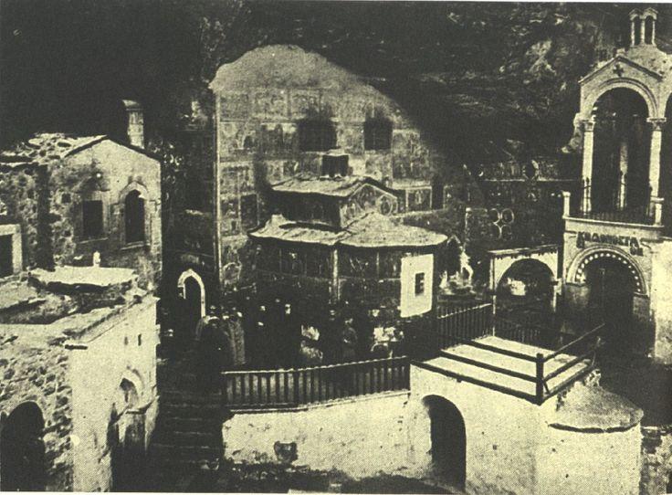 panagia_sumela_1902.jpg (1032×760)