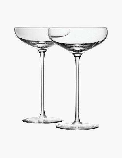 Die besten 17 Ideen zu Classic Champagne Glasses auf Pinterest - Unitec Küchen Katalog