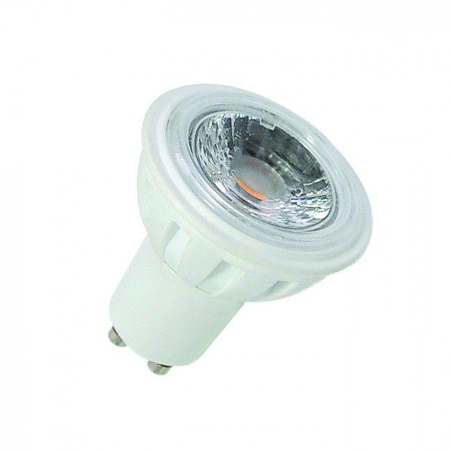 Las 25 mejores ideas sobre lampara dicroica en pinterest y - Luces dicroicas led ...