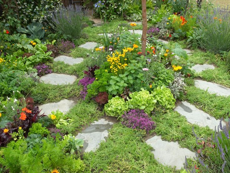 Garden Design Vegetables And Flowers 292 best raised beds images on pinterest | raised beds, garden