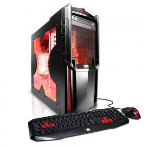 Building cheap gaming computers doesn't mean settling for mediocre hardware. But still you can build your own rig even if you have a tight budget. Read more on cheap Gaming pc here!