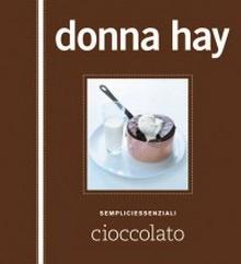 #Cioccolato