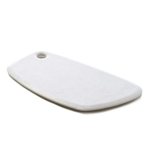 Allegra Marble Cheese Board