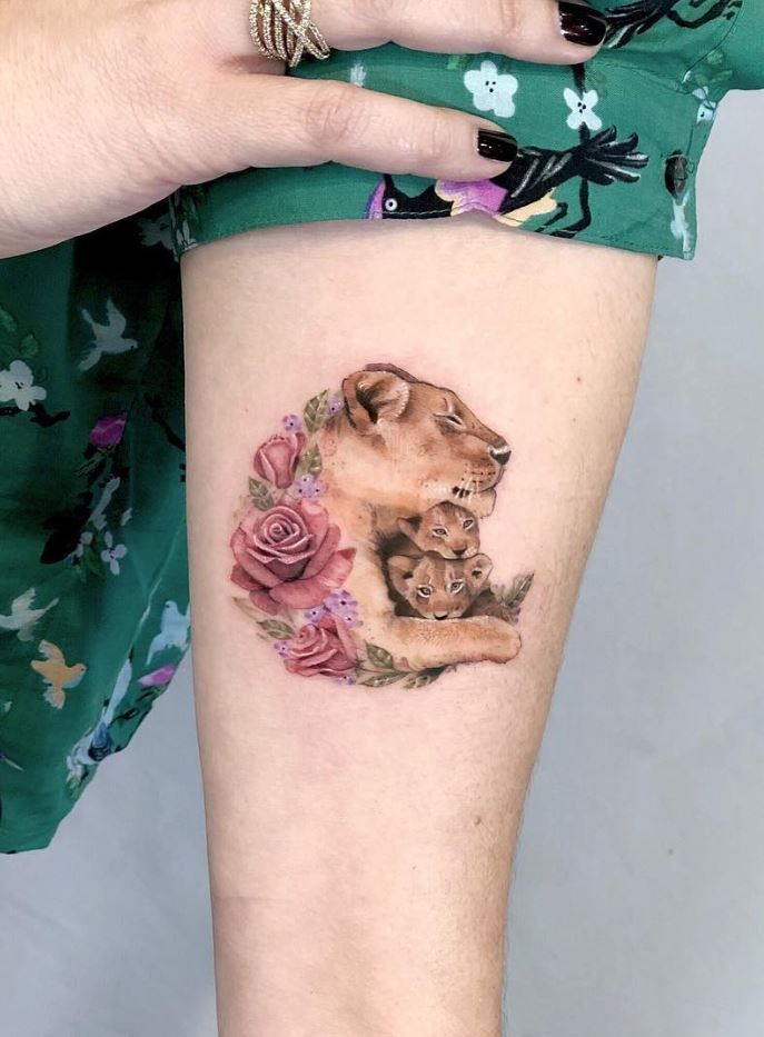 44 Best Ever Small Tattoos For Everyone Omg Cheese Tattoos For Daughters Tattoos For Kids Baby Tattoos