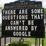 clean christian humor - Bing Images