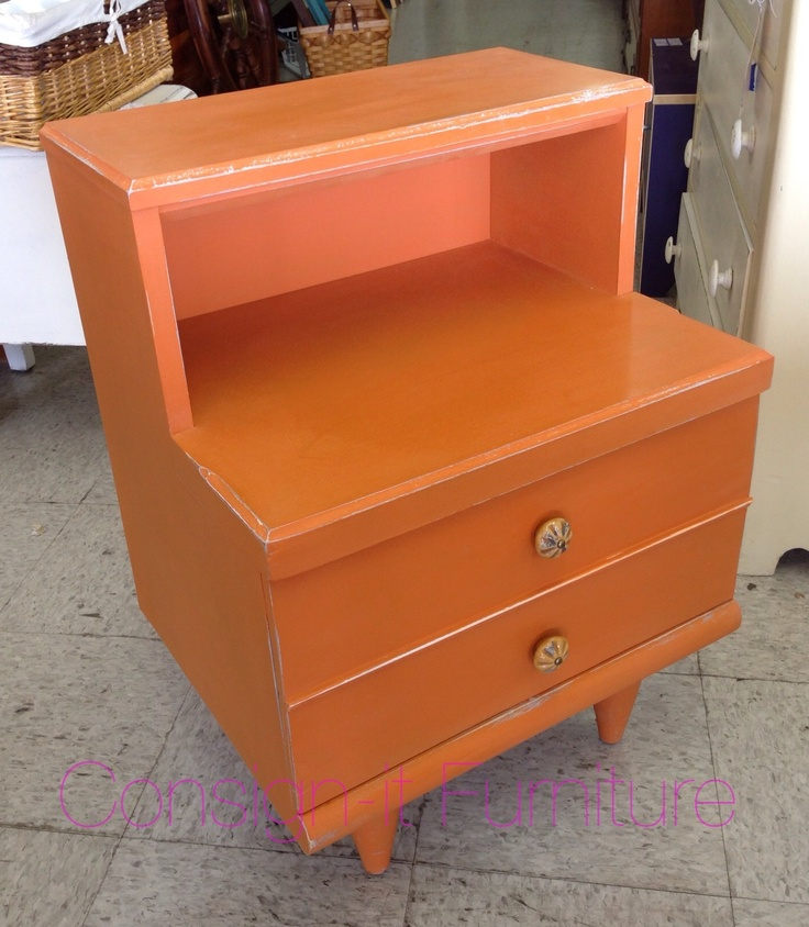 24 Best Images About Painted Furniture At Consign It On Pinterest Miss Mustard Seeds Milk