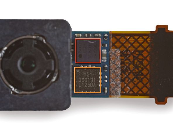 22 best Electronic Modules images on Pinterest | Blue tooth ...