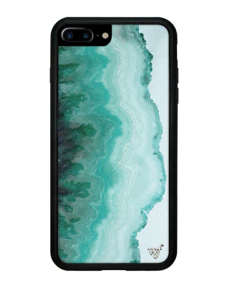 carcasa iphone 7 playa