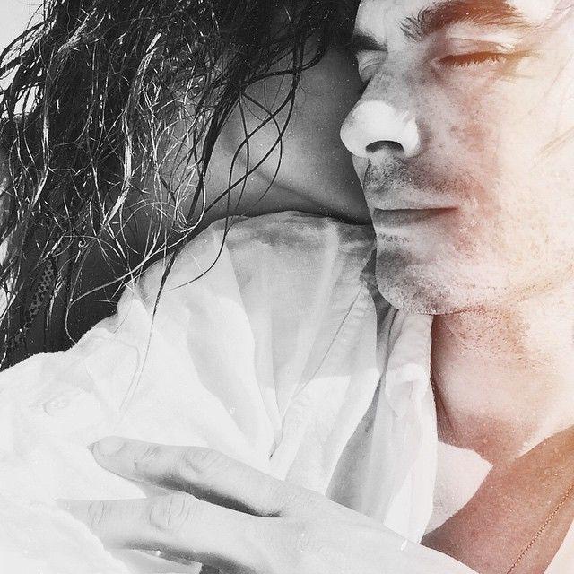 Ian Somerhalder - 15/02/15 - This... http://instagram.com/p/zIc8yXM9K5/?modal=true - Twitter / Instagram Pictures