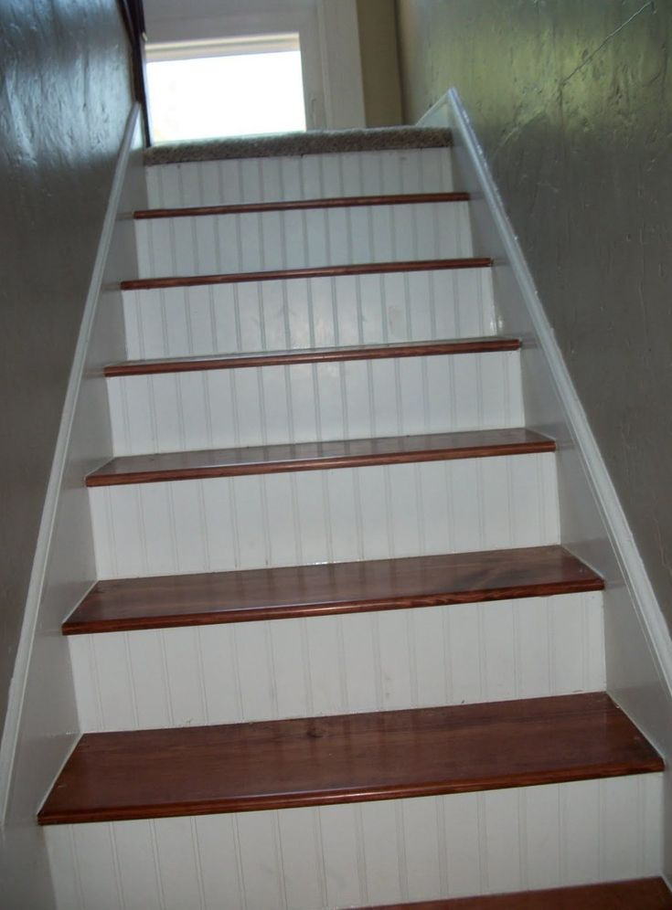 Best Incredible Diy Staircase Makeover Idea 10 Staircase