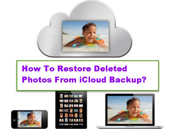 restore-photos-from-icloud-backup