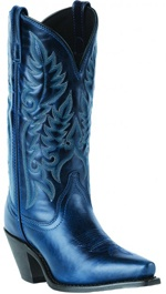 1000  images about Cowboy Boots on Pinterest | Pink cowgirl boots ...