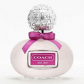 Poppy Flower Fragrance