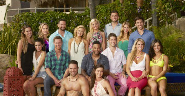 2016 'Bachelor in Paradise' Premiere Date Announced #BachelorInParadise