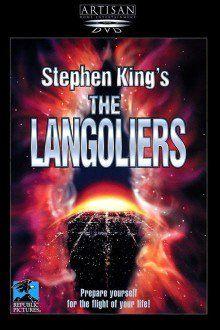 ver Langoliers, de Stephen King (1995) online
