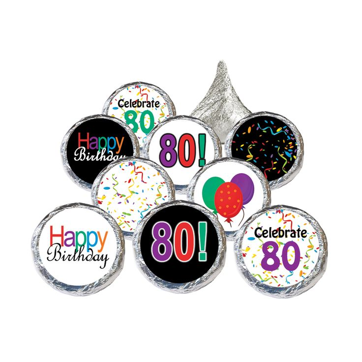 Best 25 80th birthday decorations ideas on pinterest for Decoration 70th birthday