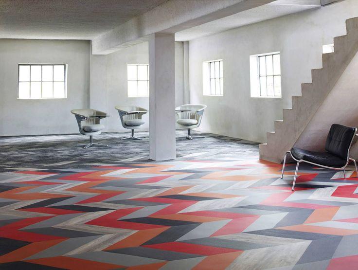 10 Best Images About Flooring Ideas On Pinterest | Carpets