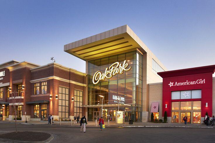 Best Kansas City Shopping: Top 10Best Retail Reviews