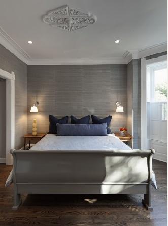 1000+ Bilder zu Bathroom Decorating auf Pinterest Badezimmer Dekor - moderne tapeten fr schlafzimmer
