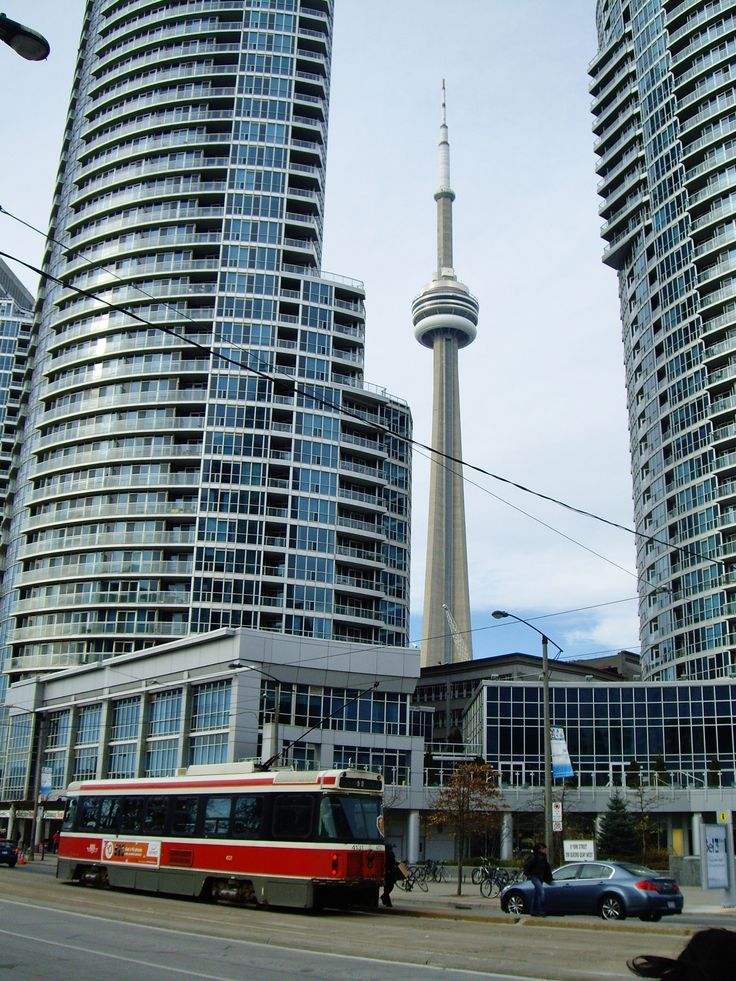 25+ Best Ideas About Toronto Ontario Canada On Pinterest