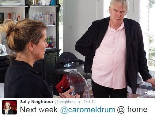 Has ABC Four Corners decided to risk its reputation by going into bat for the HSU rorter Kathy Jackson and her industrial judge partner Michael Lawler — and what is his tie to Tony Abbott? Peter... https://independentaustralia.net/politics/politics-display/four-corners-of-jackson-and-lawler--and-the-abbott-connection,8259