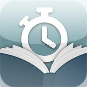 Reading Trainer improves your reading speed and retention rate with 12 challenging and fun exercises.