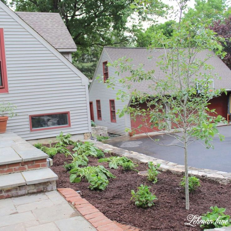 Curb Appeal Ideas: Best 20+ Curb Appeal Landscaping Ideas On Pinterest