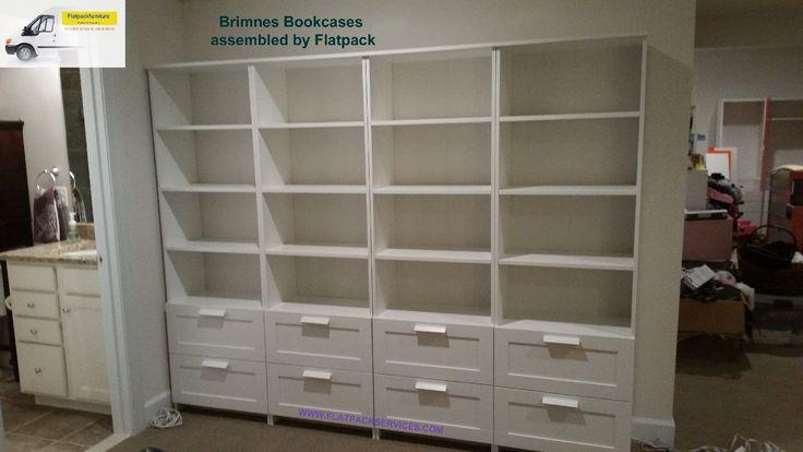 25 best ideas about brimnes on pinterest ikea le for Ikea arlington va