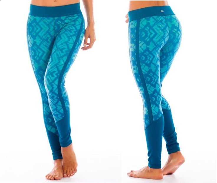 These just might be the best looking brazilian athletic pants you'll ever see in your life. www.ronitaylorfit.com  Fitness Motivation, Workout Clothes Make sure to check out my fitness tips and sexy women's athletic clothing on my website!