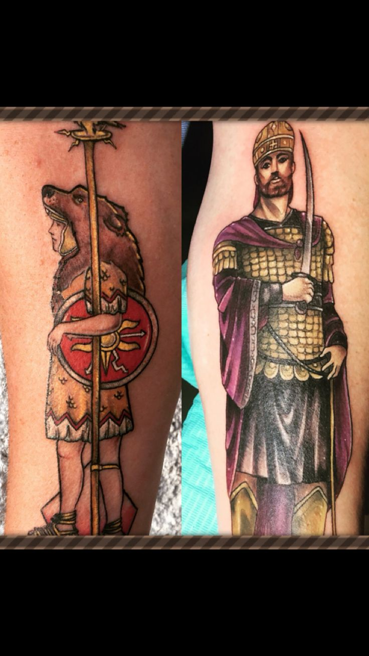 Constantine tattoo symbol meaning images symbols and meanings best 25 constantine tattoo ideas on pinterest constantine legionnaire that built the roman empire and the buycottarizona Images